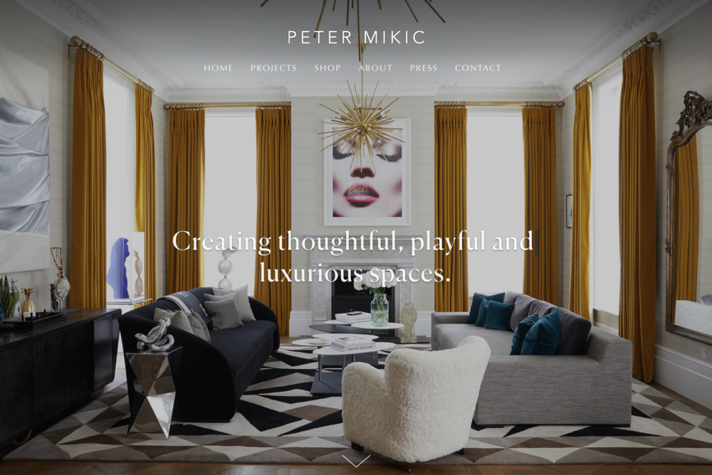 Peter Mikic Interiors by Relativist Space 2.png