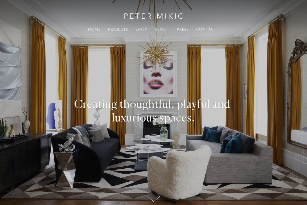 Peter Mikic Interiors by Relativist Space 2.jpg