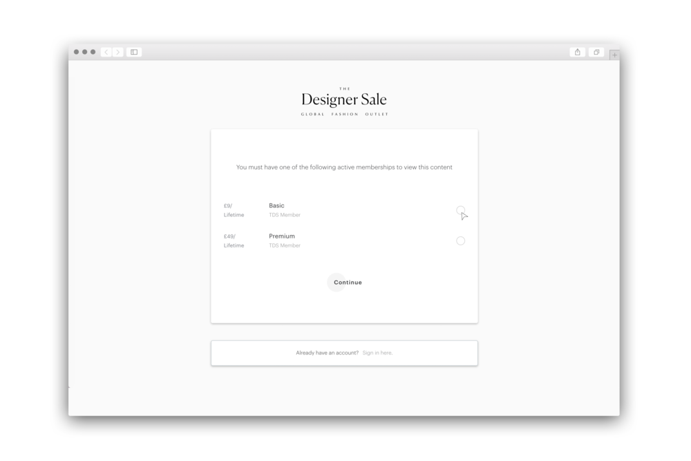 Protected Content And Membership Areas For Squarespace 2.png