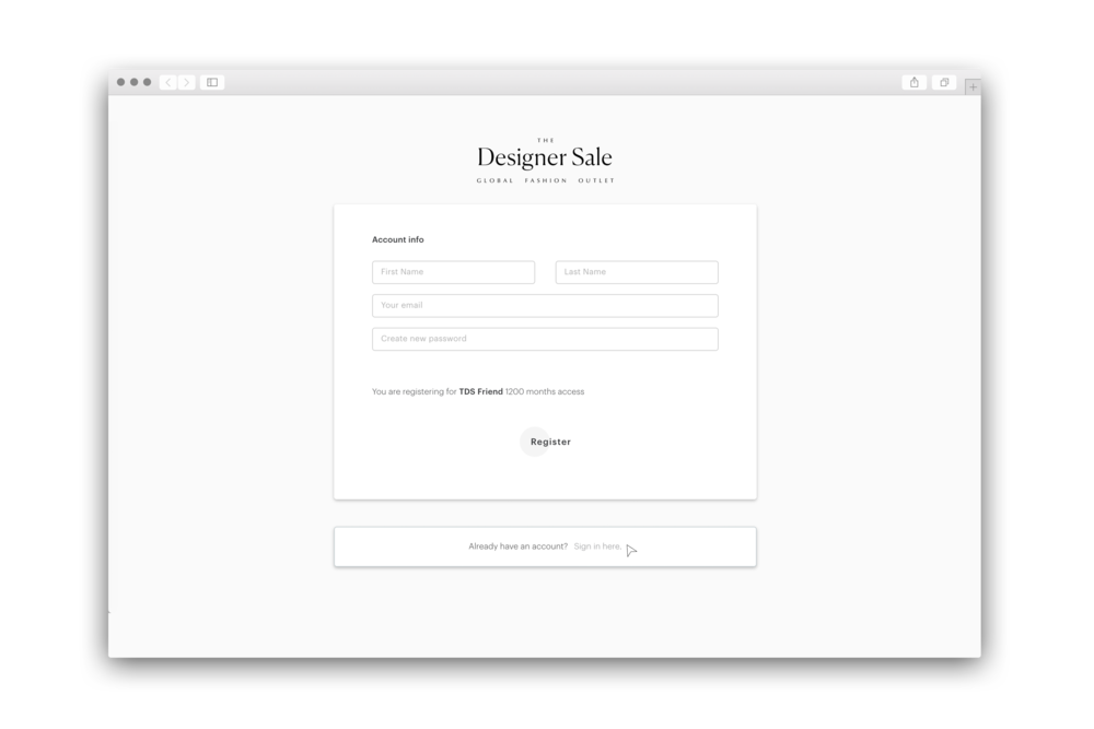 Protected Content And Membership Areas For Squarespace 3.png