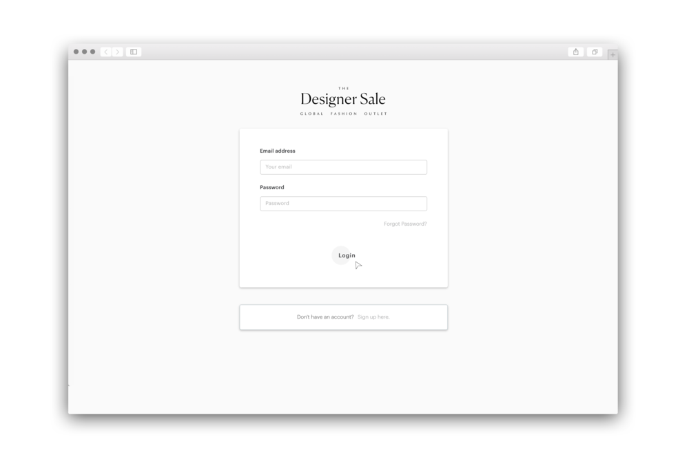 Protected Content And Membership Areas For Squarespace 4.png