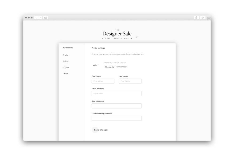 Protected Content And Membership Areas For Squarespace 5.png