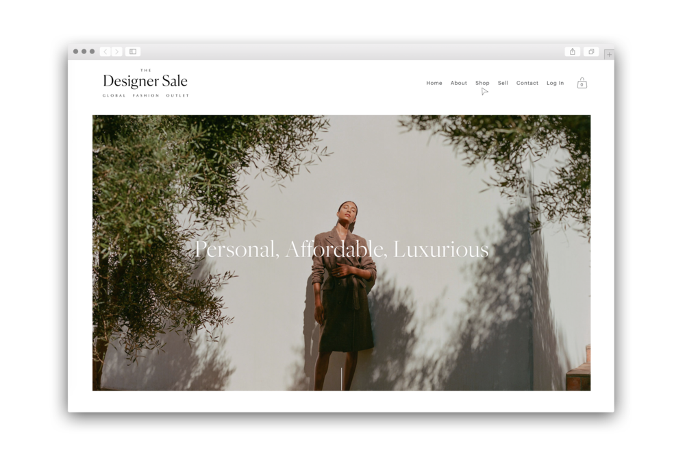 Protected Content And Membership Areas For Squarespace 1.png