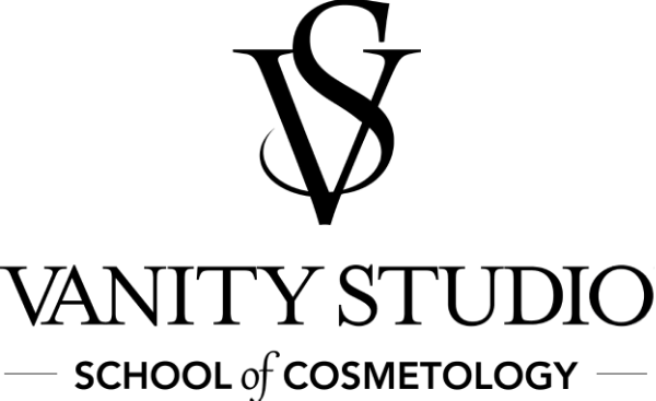 Amazing Vanity Studio School Of Cosmetology Is To Teach, Develop, And Graduate  Students To Be Professionals In The Art And Science Of Cosmetology And To  Prepare ...