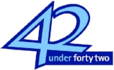awards 4 logo.jpg