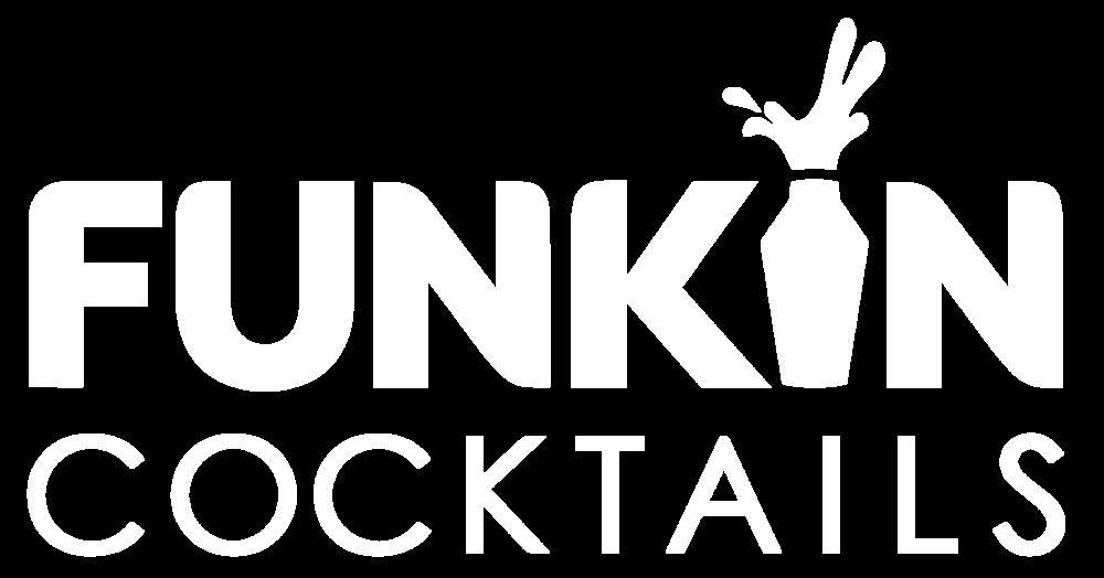 Funkin-03.png