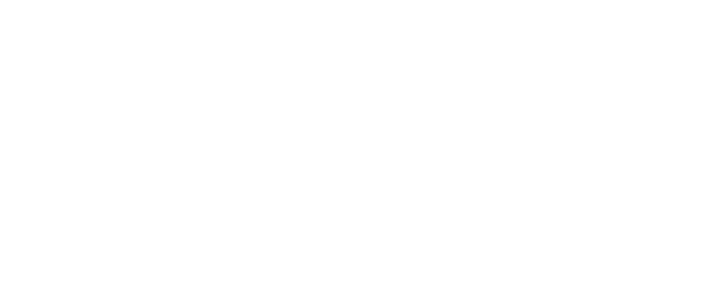 Peroni_Italy_Logo_Artwork_File_2-01.png
