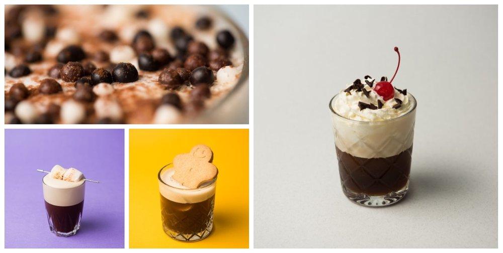 Picture source: The Espresso Martini Society
