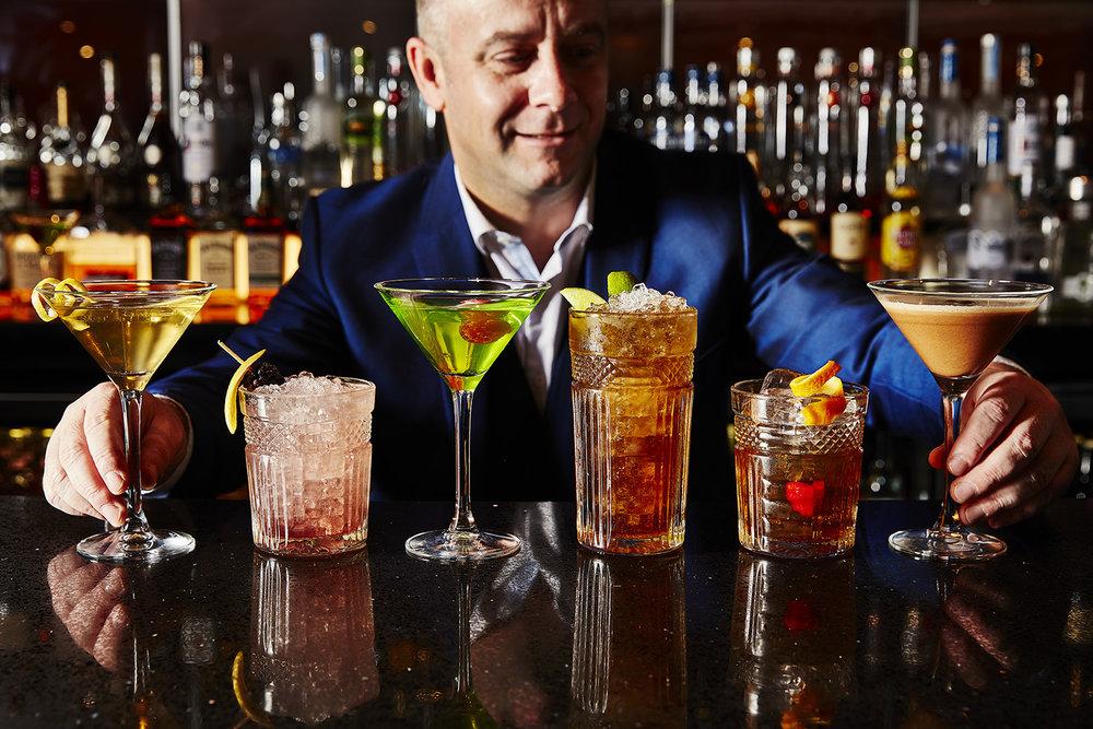 Grosvenor Casinos After Dark Cocktails 3 (1).jpg