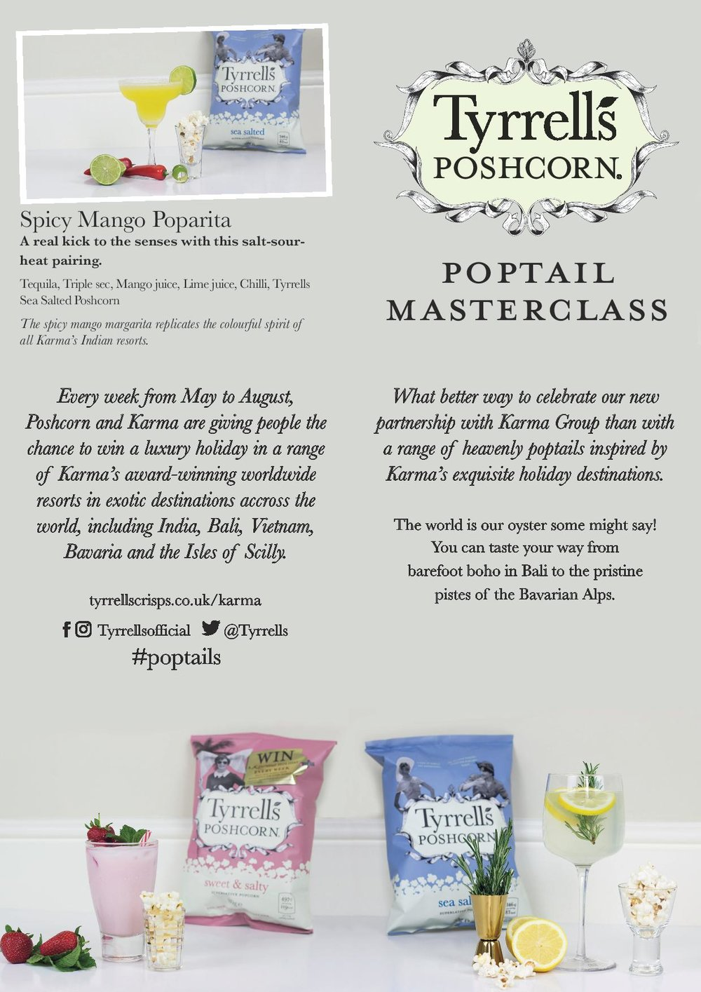 Poptail Menu-page-001.jpg