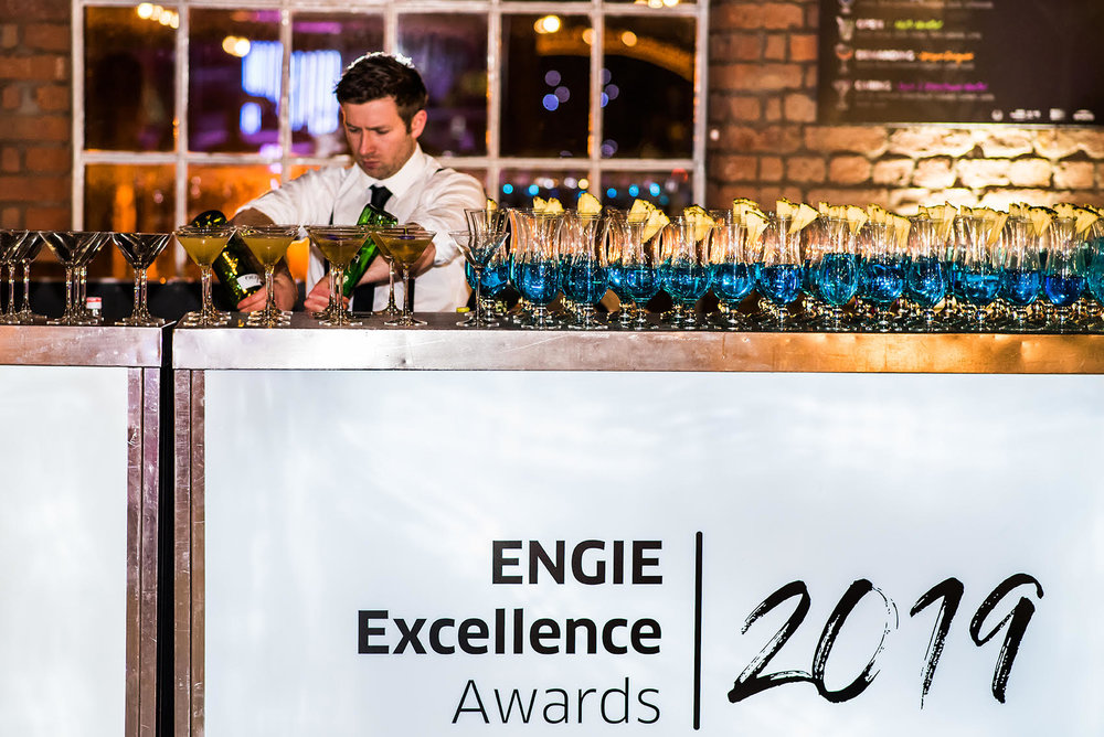 Engie Excellance Awards >