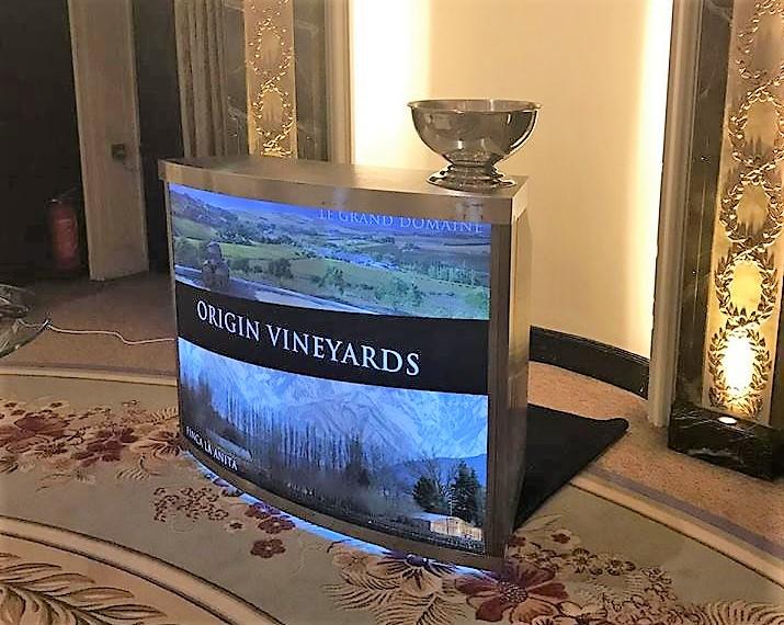 Origin Wine Bar.jpg