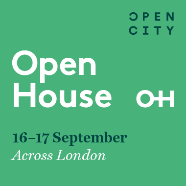 The Science Lab is participating at the 2017 Open House London.