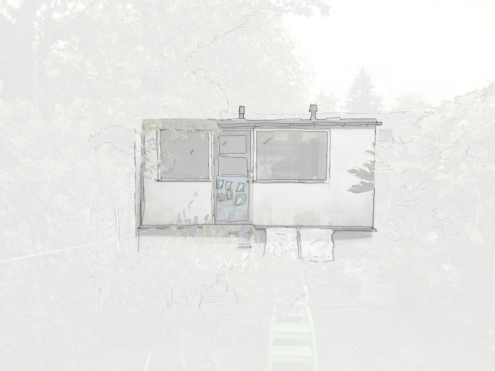 external sketch.jpg
