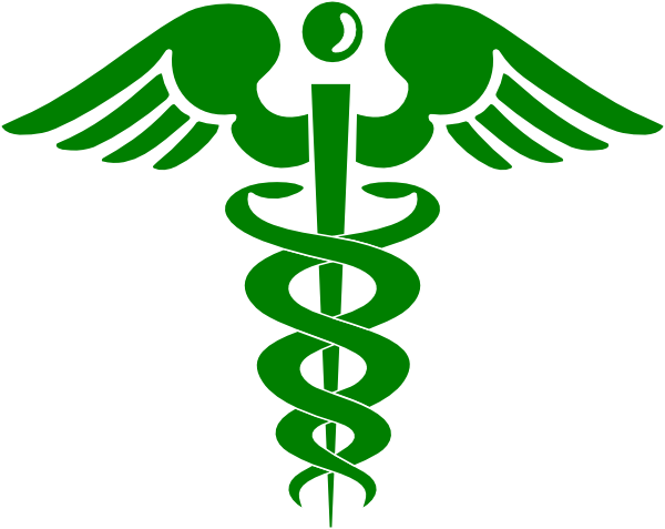 c3-healthcare-logo-green-hi.png