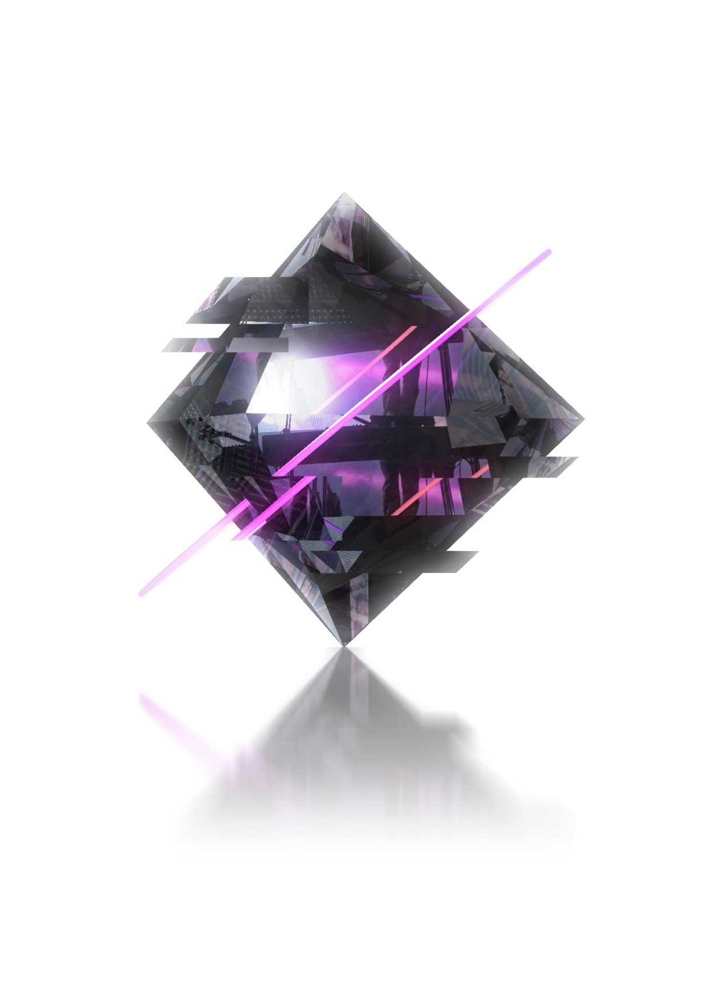 Diamond_THIRD.jpg