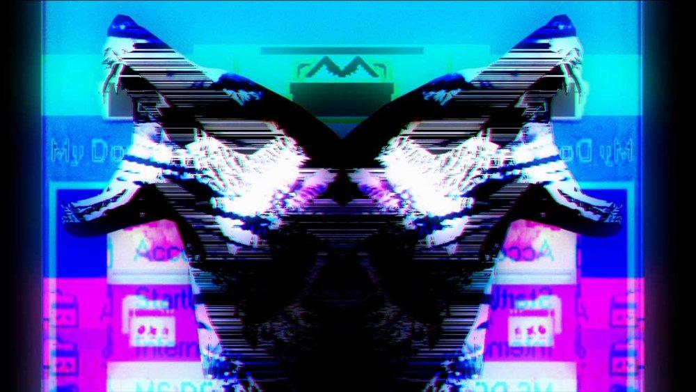 Big-Bad-Wolf_Part2_EX-(0-00-05-04).jpg