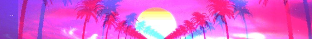 Screen Shot 2017-05-19 at 10.37.02 AM.jpg