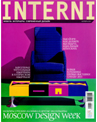 user_magazines-cover-70.jpg