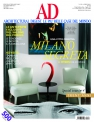 user_magazines-cover-46.jpg