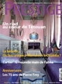 user_magazines-cover-3.jpg