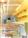 user_magazines-cover-13.jpg