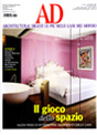 user_magazines-cover-24.jpg