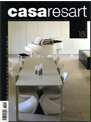 user_magazines-cover-41.jpg