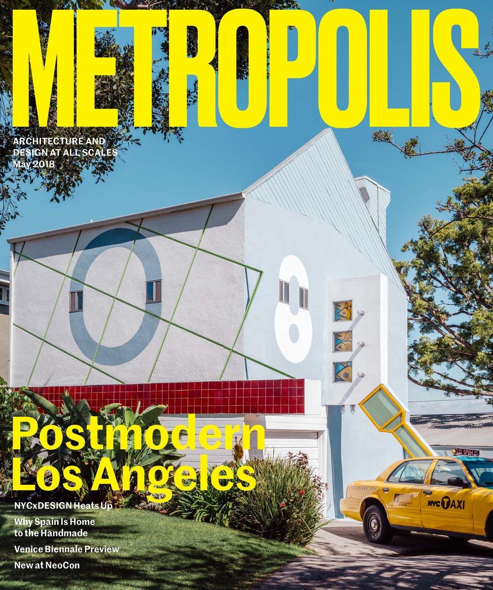 Metropolis May 2018_Preludia_Page_1.jpg