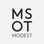 most modest 2.jpg