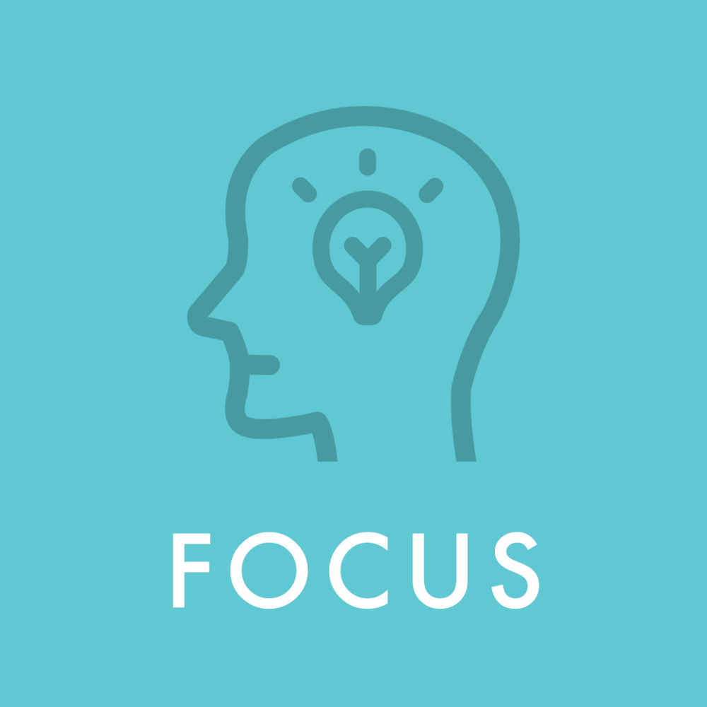Float-Center-Focus.png