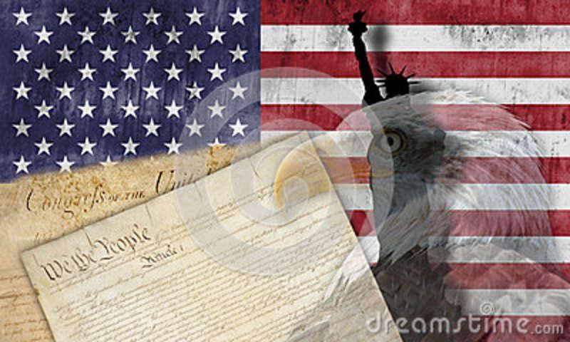 american-flag-patriotic-symbols-26960941.jpg