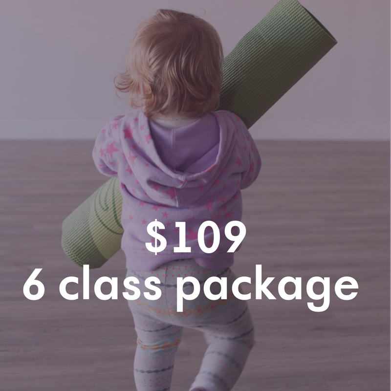 $1096 class package.png