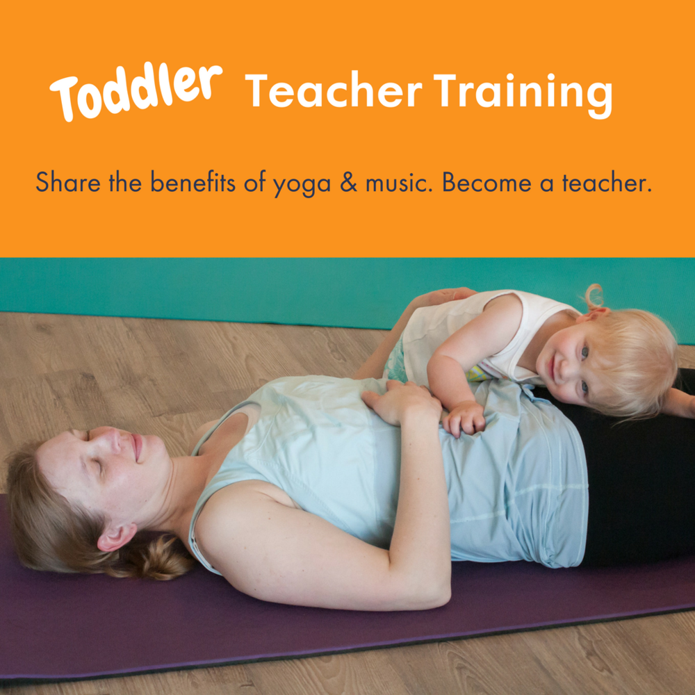 Copy of Copy of Toddler Teacher Training.png