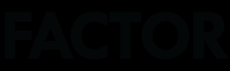 FACTOR-Standalone-CMYK-black.png