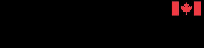 CanadaWordmark-Standalone-CMYK-Black+Red.png