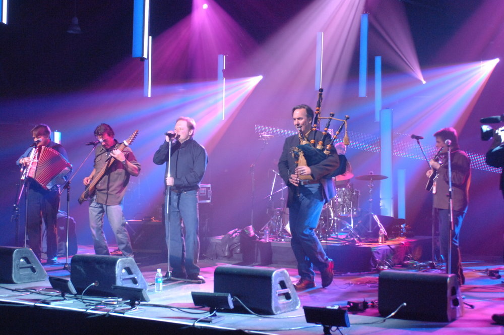 Rawlins Cross 2009 ECMA.JPG