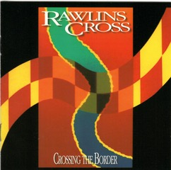 Rawlins Cross Album Cover 2.jpeg