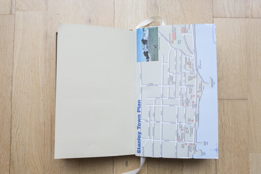 TVBC_Vintage_Notebooks_23.jpg