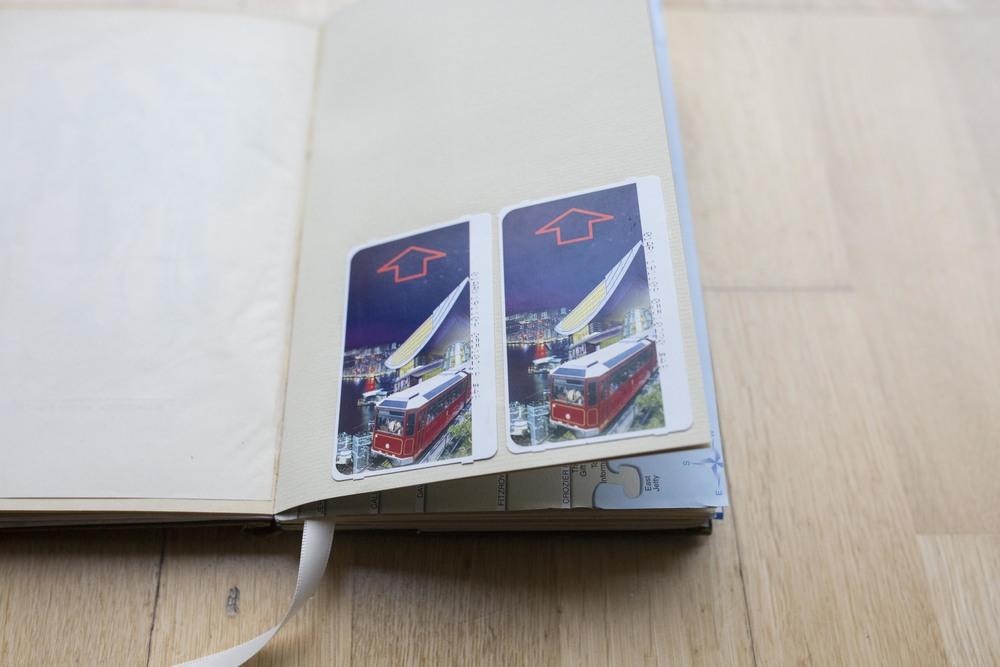 TVBC_Vintage_Notebooks_24.jpg