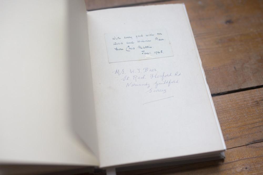 Bespoke-Vintage-Wedding-Guestbook _14.jpg
