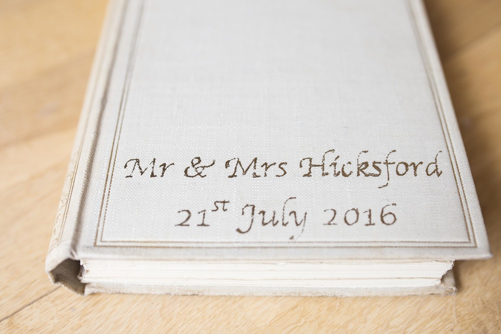 Vintage-Handmade-Wedding-Guest-Book_3.jpg