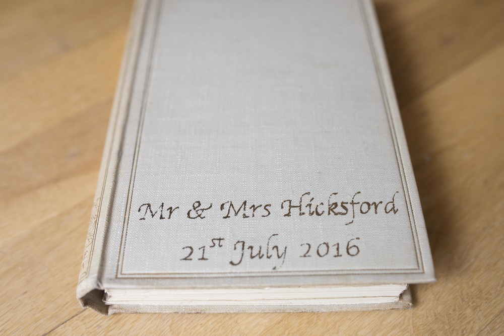 Vintage-Handmade-Wedding-Guest-Book_4.jpg