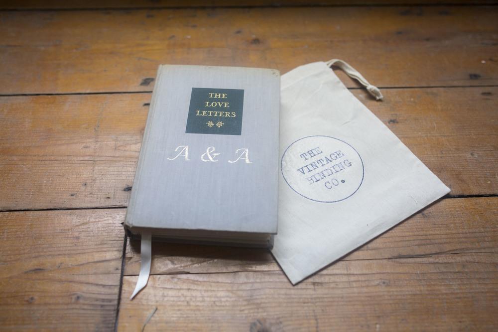 Bespoke-Vintage-Wedding-Guestbook .jpg
