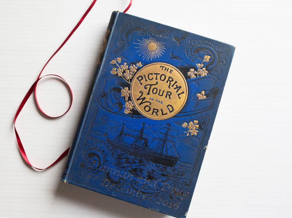 PictorialTouroftheWorld_Guestbook-1.jpg