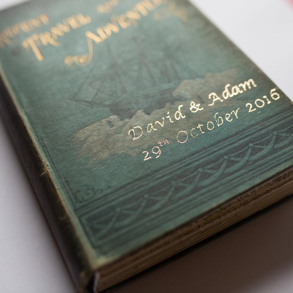 David_Adam_Handmade_Guestbook-2.jpg