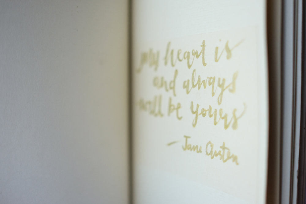 JaneAustenWeddingGuestbookIdeas-6.jpg