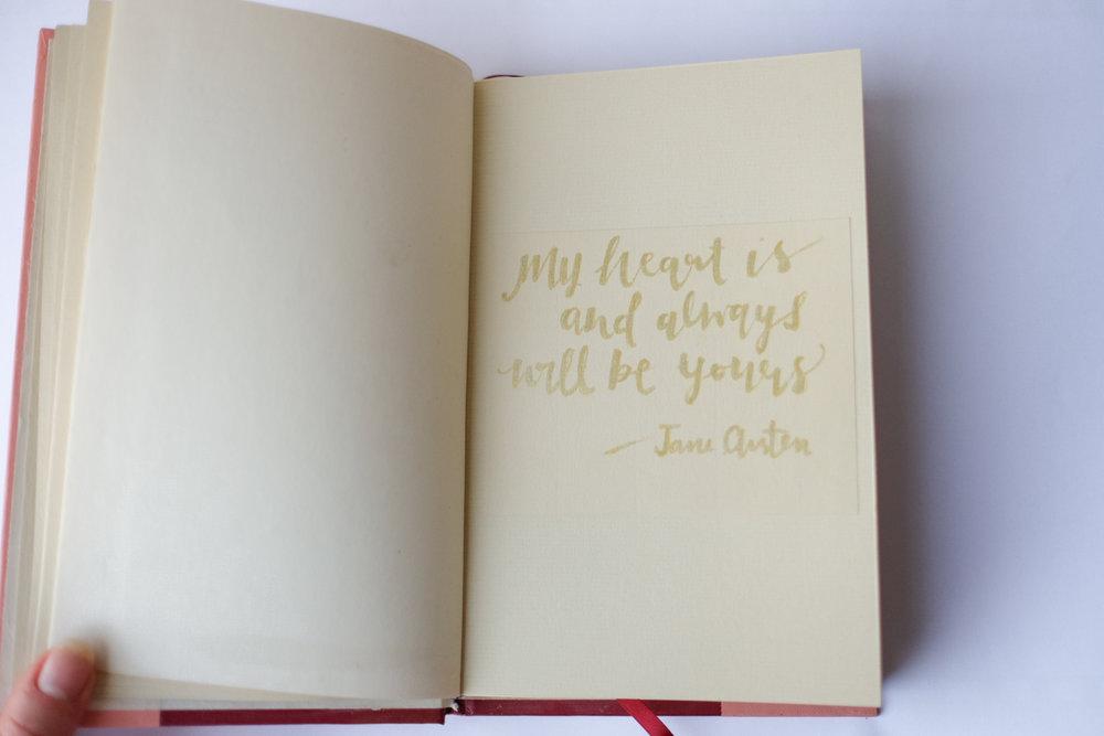 JaneAustenWeddingGuestbookIdeas-8.jpg