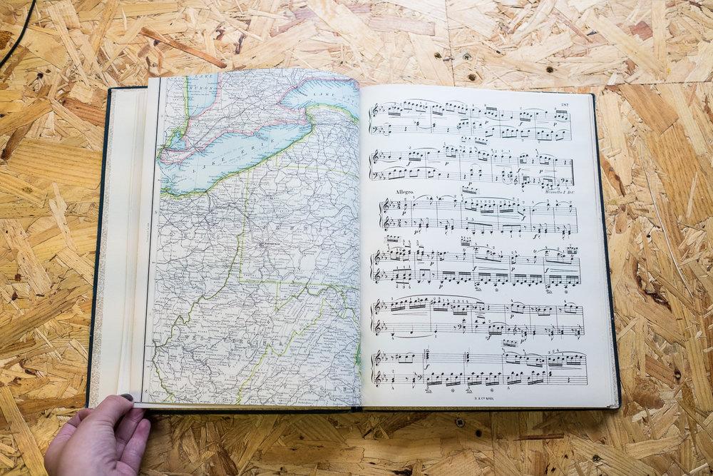 MozartMusicWeddingGuestbookVintage-2.jpg