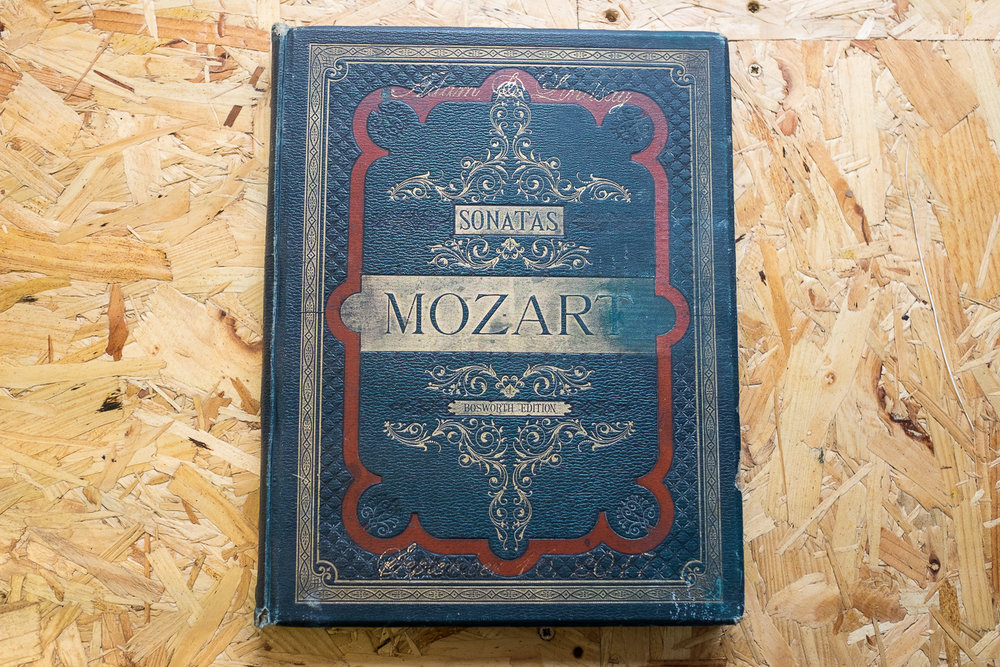 MozartMusicWeddingGuestbookVintage-1.jpg